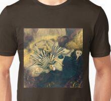 FANTOMIMA Unisex T-Shirt