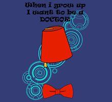 When I grow up... T-Shirt