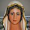Images of the Virgin Mary