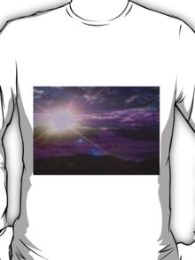 ~ode to Eos~ T-Shirt