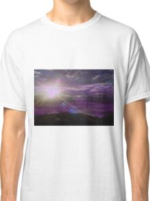 ~ode to Eos~ Classic T-Shirt