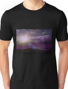~ode to Eos~ Unisex T-Shirt