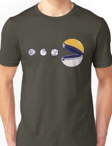 Pacemon T-Shirt