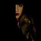 Dear Darkness by Elizaday