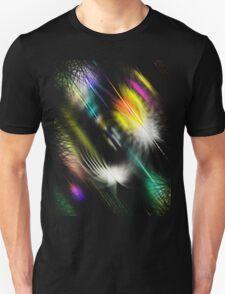 Morning Light T-Shirt Unisex T-Shirt