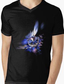 Splash-Refresh T-Shirt