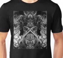 Trix Unisex T-Shirt