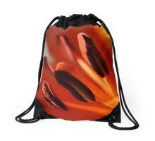 VIII Drawstring Bag