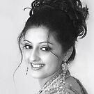 MEGHA MY DAUGHTER by RakeshSyal