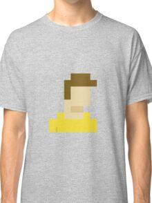 Simplistic. Classic T-Shirt