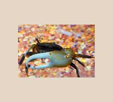 Cancer The Crab Unisex T-Shirt