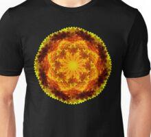 Ignis Cor Unisex T-Shirt