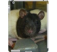 Buy Me! iPad Case/Skin