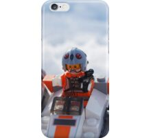 Hoth iPhone Case/Skin