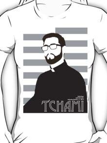 Tchami - echostage T-Shirt
