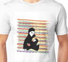 Proud Mary Unisex T-Shirt