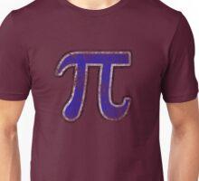 pi sports Unisex T-Shirt