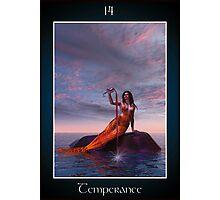 Temperance Photographic Print