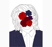 Harry and Roses Unisex T-Shirt