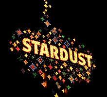 Stardust  by Cody  VanDyke