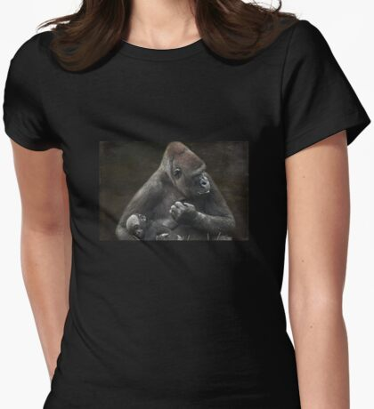 Into My Arms T-Shirt