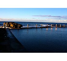 Maroubra Beach 04 Photographic Print