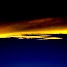 Horizon ' 2 ' by Neophytos