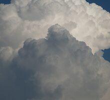Cumulus by MischaC