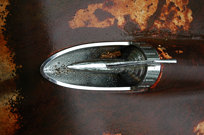 Bullet by MBallard