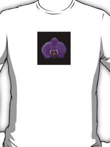 Principessa T-Shirt