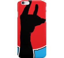 Handy Llama iPhone Case/Skin