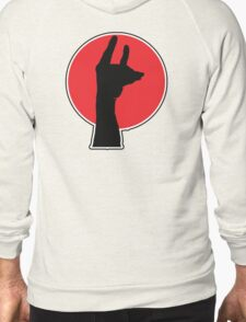 Handy Llama T-Shirt