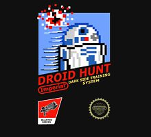 Droid Hunt  T-Shirt
