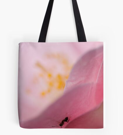 The Ant Tote Bag