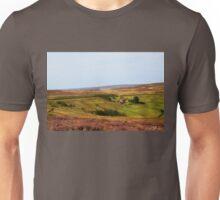 A Glaisdale Farm Unisex T-Shirt