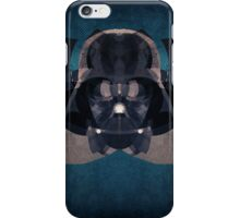Darth Vader iPhone Case/Skin