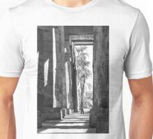 Origins Unisex T-Shirt
