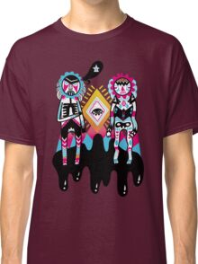 meze Classic T-Shirt
