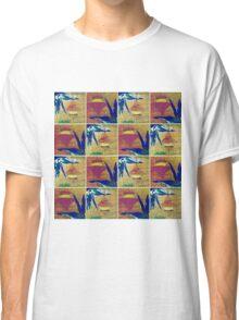 Tranquil 6 Classic T-Shirt