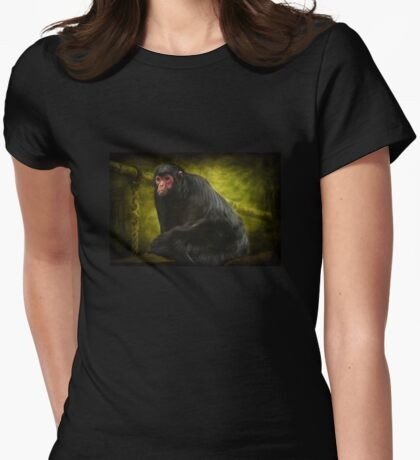 Just Daydreaming T-Shirt