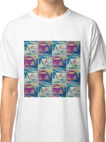 Tranquil 7 Classic T-Shirt