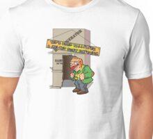 Teds Emporium Unisex T-Shirt