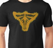 Fireflies - The Last of Us. Unisex T-Shirt