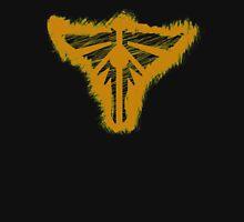 Fireflies - The Last of Us. T-Shirt