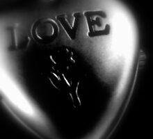 Timeless Love. by Paul Rees-Jones