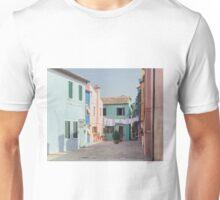 Windstill  Unisex T-Shirt
