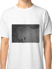 Satellite over Hyundai 2000 Classic T-Shirt