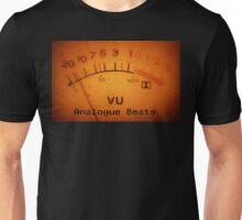 VU Unisex T-Shirt