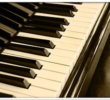 Piano by Charuhas  Images