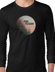 Naenia Typica Long Sleeve T-Shirt